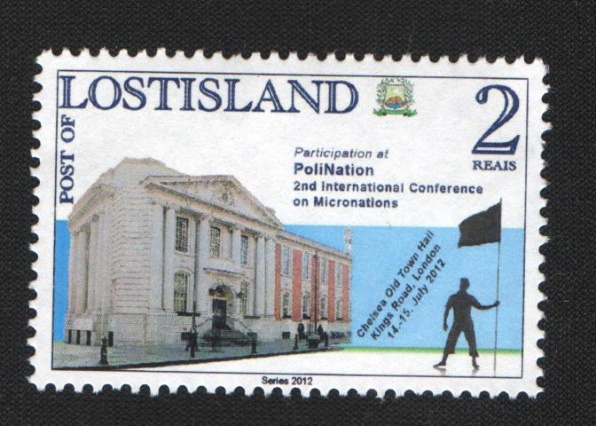 polinationstamps 003