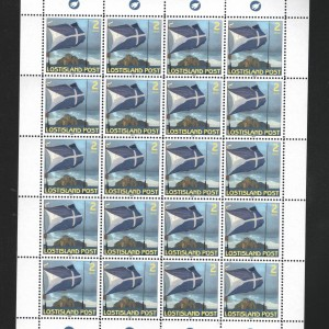 stamps 002
