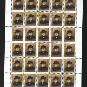 stamps 003
