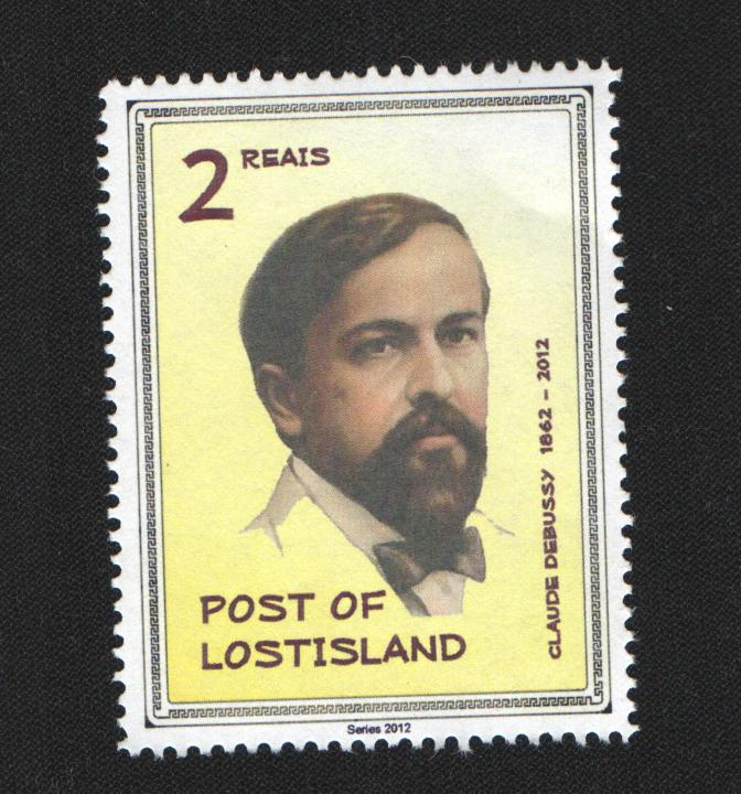 stampsm 003
