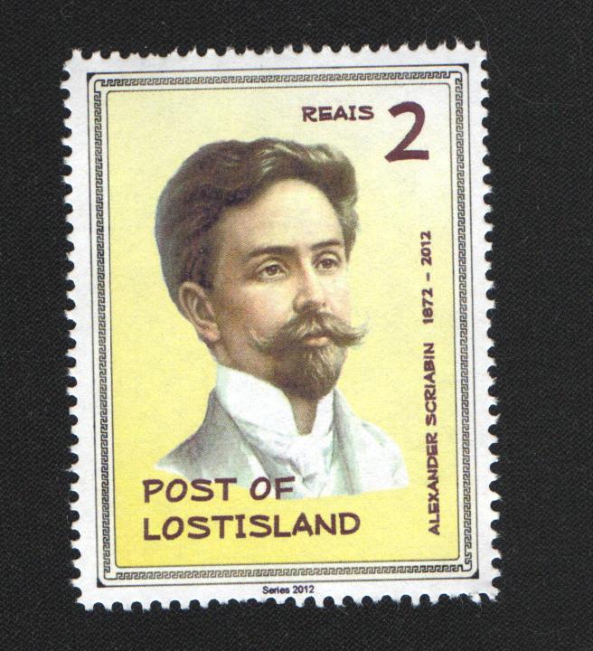 stampsm 004