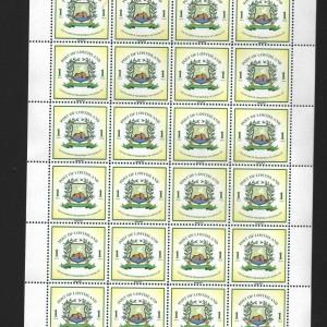 stampsm