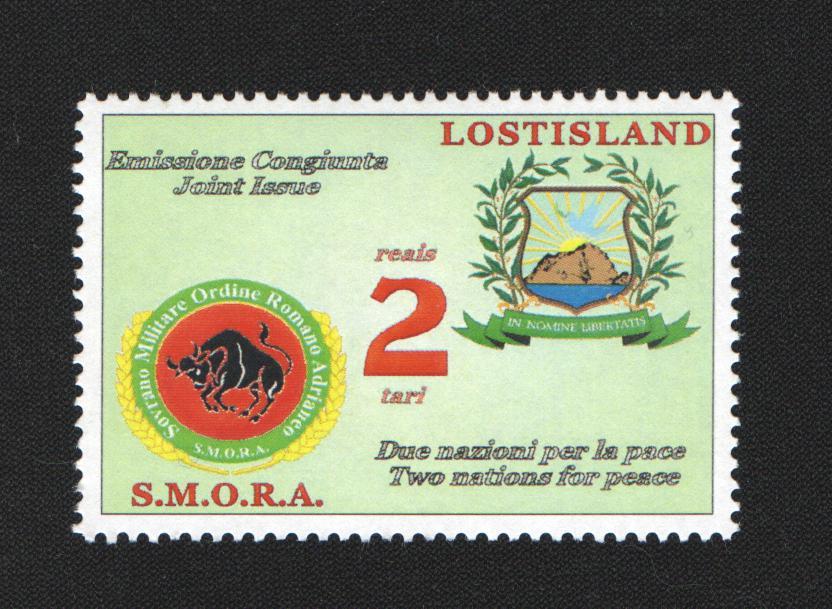 stampsmore