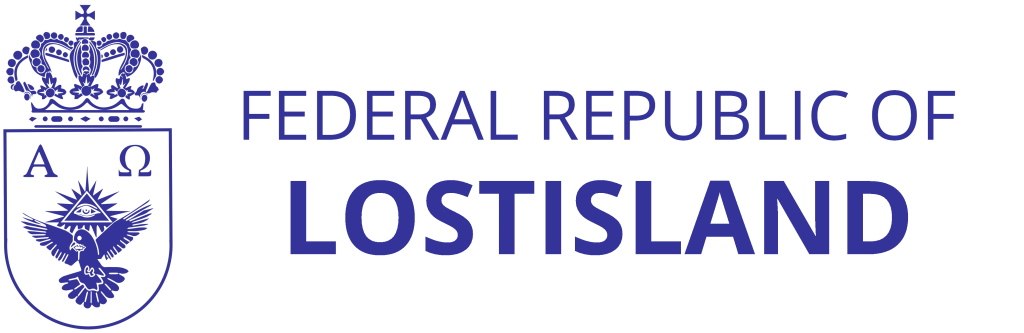 Lostisland header new