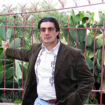 Don Giuseppe Sardo
