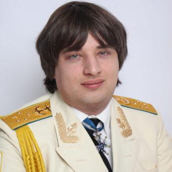Yaroslav Mar