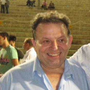 Dr Meir Kasirer