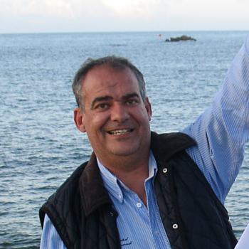 Norbert L'Hostis